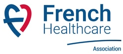 FrenchHealthcare