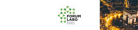 ForumLabo 2019